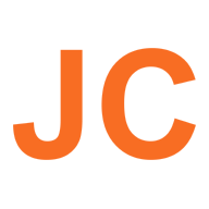 justchat.co.uk favicon