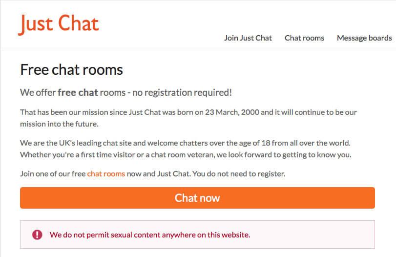 Mis 27 bodas online dating