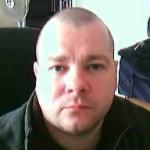 Profile picture of danechip