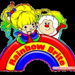 Profile photo of Rainbowbrite