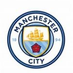 Profile picture of mcfc for life