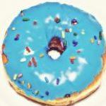 Profile picture of Doughnut