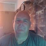 Profile picture of dorset49m