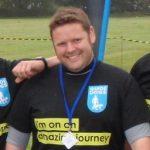 Profile picture of mr smith
