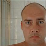 Profile picture of veryblueeyedman